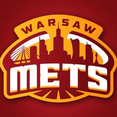 Warsaw Mets