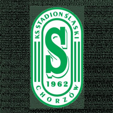 KS Stadion Śląski