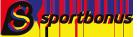sportbonus.pl